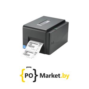Принтер этикеток ТЕ200 (ТЕ300) от TSC Auto ID
