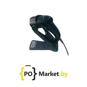 Сканер штрих-кодов Datalogic QuickScan Lite QW2100 (2120)