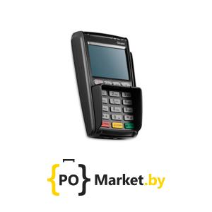 Интеллектуальный пин-пад Nexgo G3 Smart PinPad
