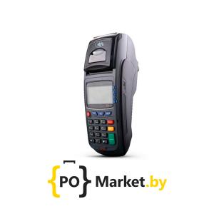 Стационарный настольный POS-терминал Nexgo G810 CTLS GSM/GPRS+Ethernet