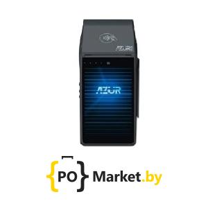 Программная касса   AZUR POS